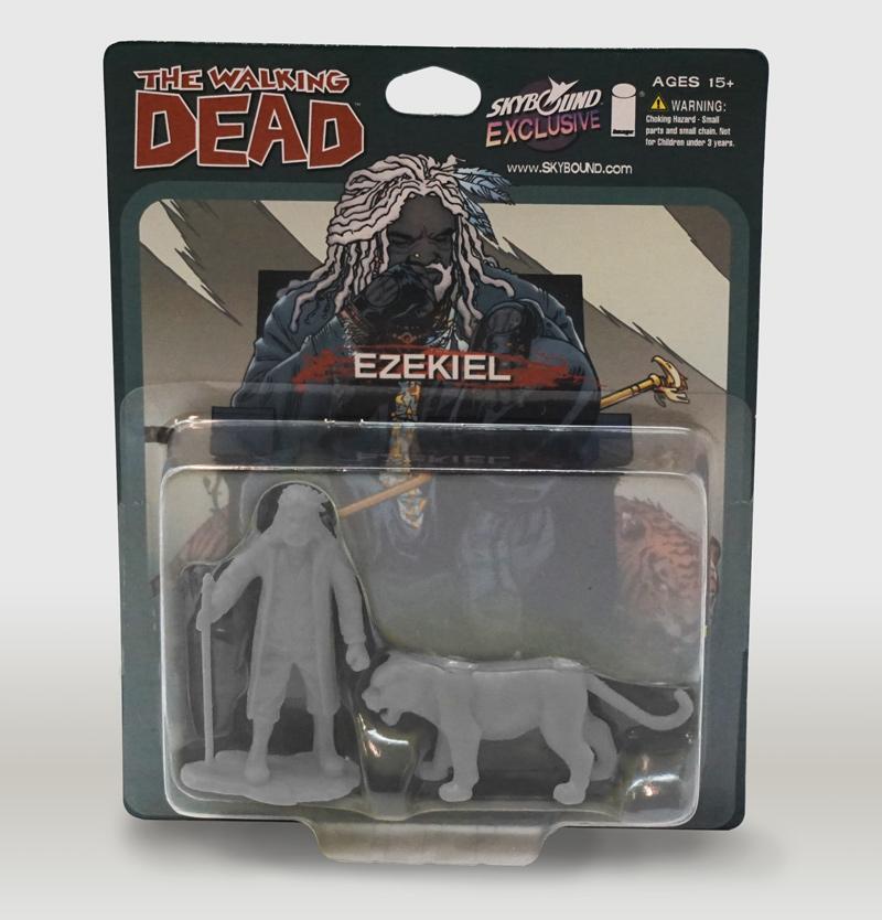 Ezekiel-PVC-2pack