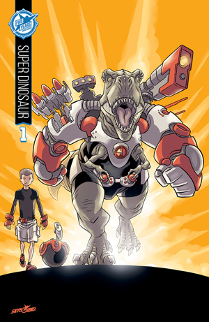 5year-cover-SuperD-s