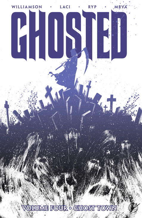 Ghosted_Vol4-1
