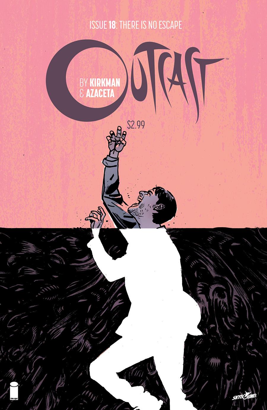 Outcast-18_Cover