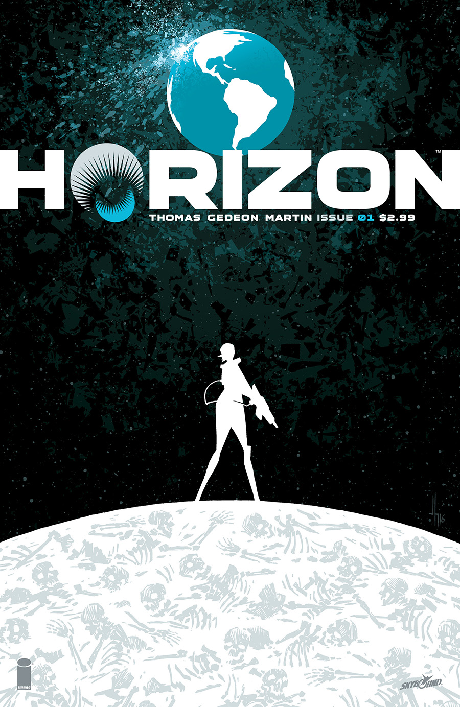 Horizon-01_cover