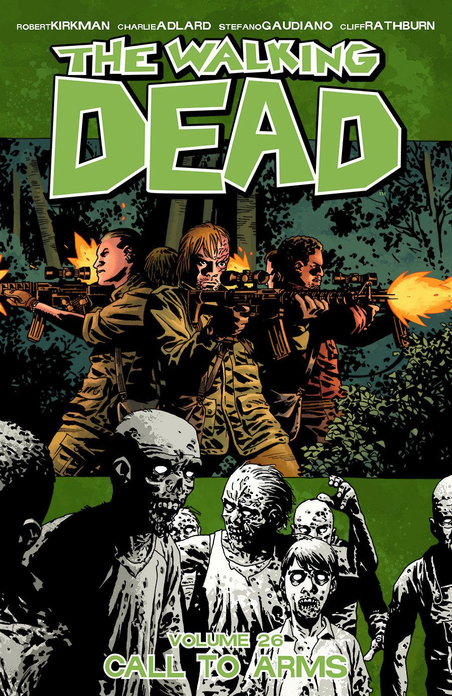 the-walking-dead-volume-26-cover