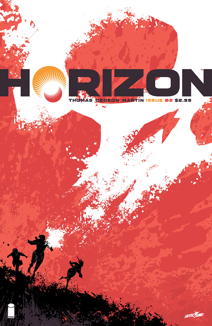 horizon-02-cover