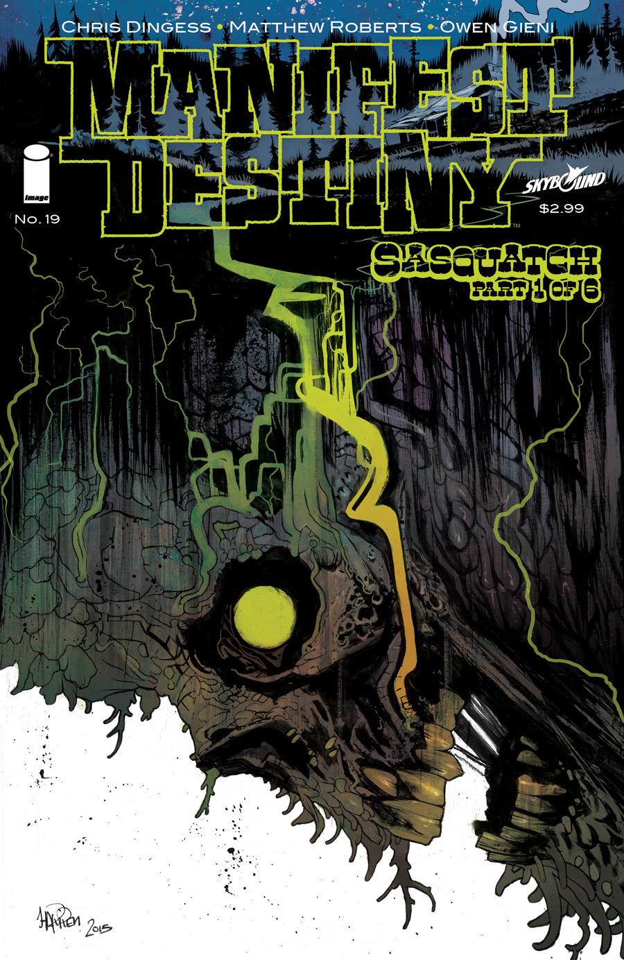 Manifest-Destiny-19b_cover-900