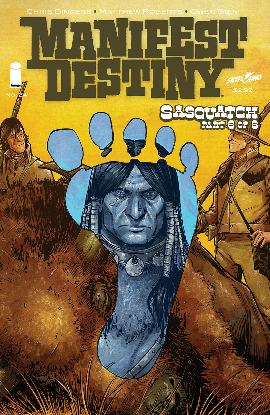 MD24_cover
