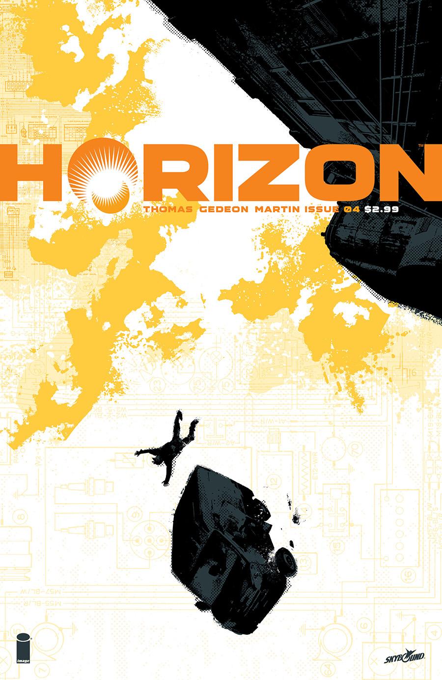 Horizon04_Cover