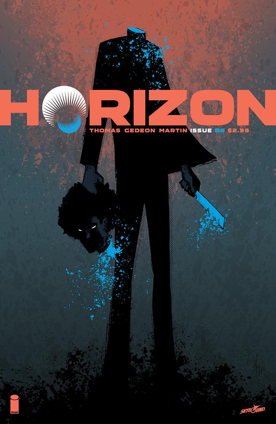 Horizon06_Cover
