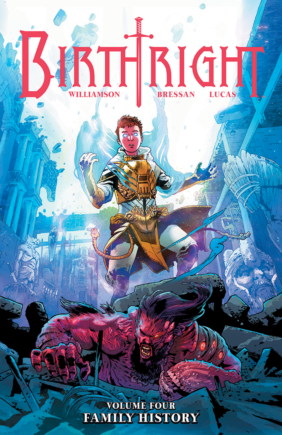 birthrightv4_cover2