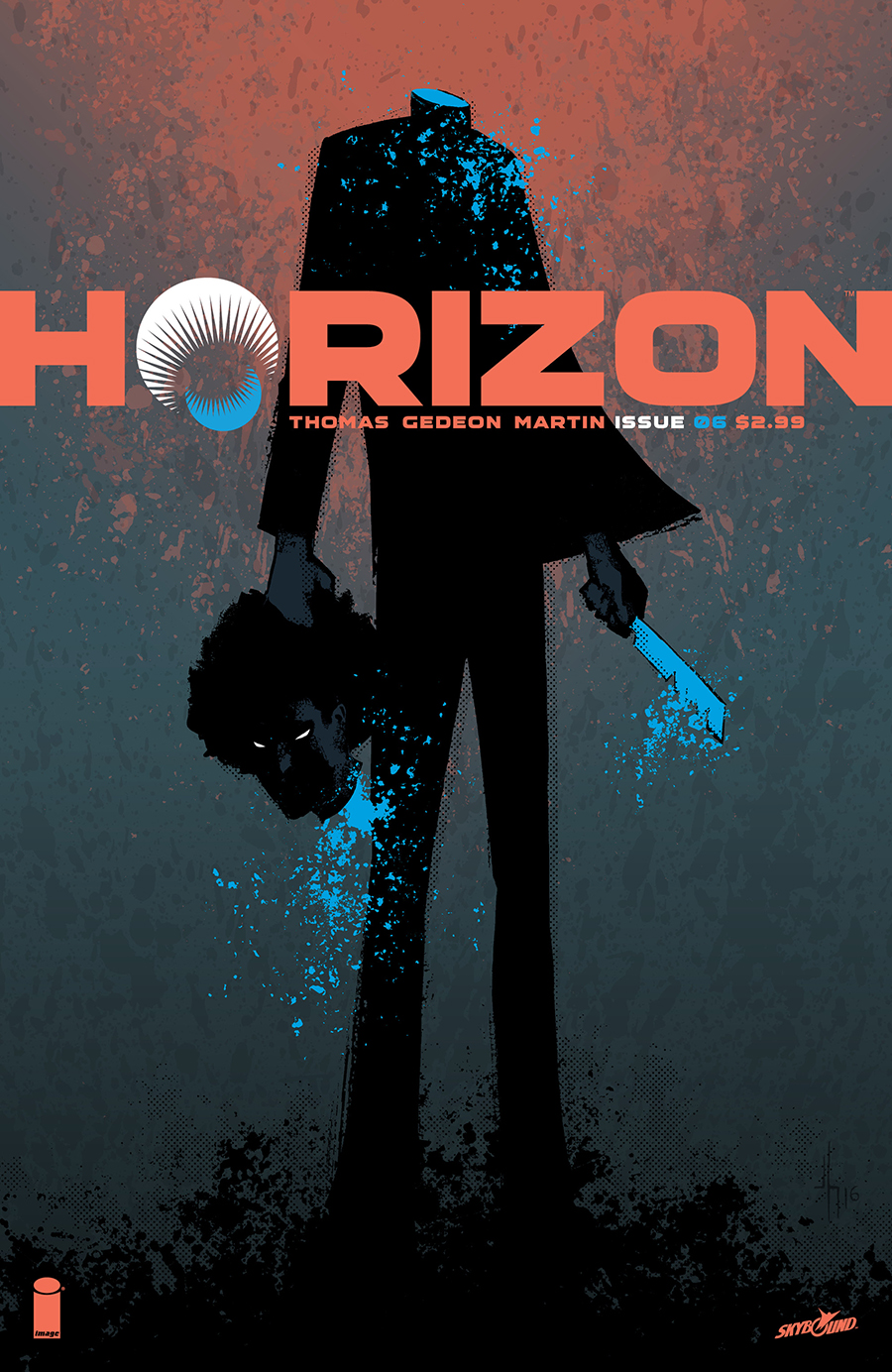 horizon06_cover