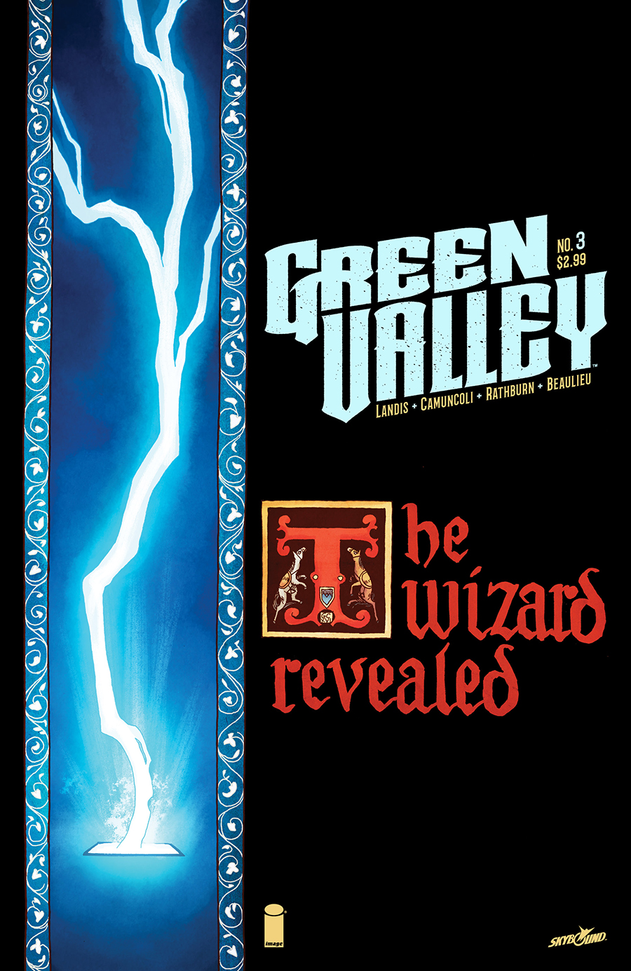 greenvalley03_cover