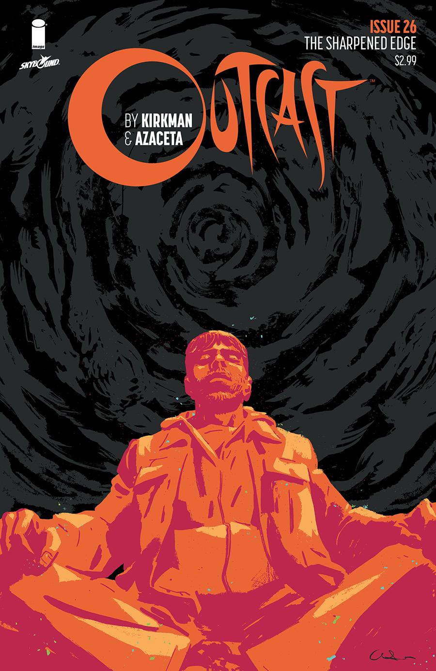 outcast26_cover