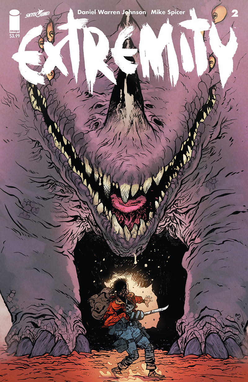 extremity02_cover