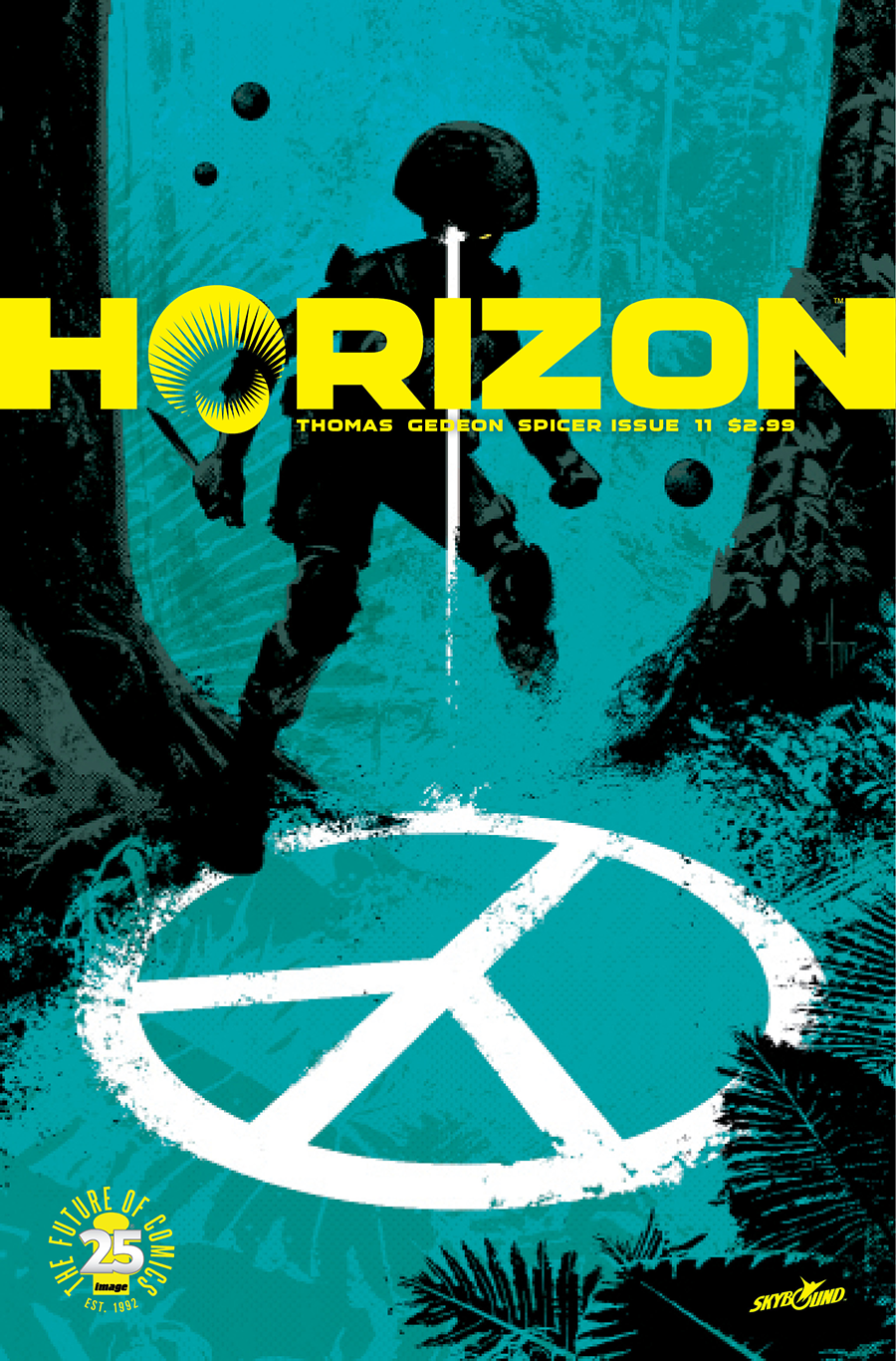 horizon11_cover