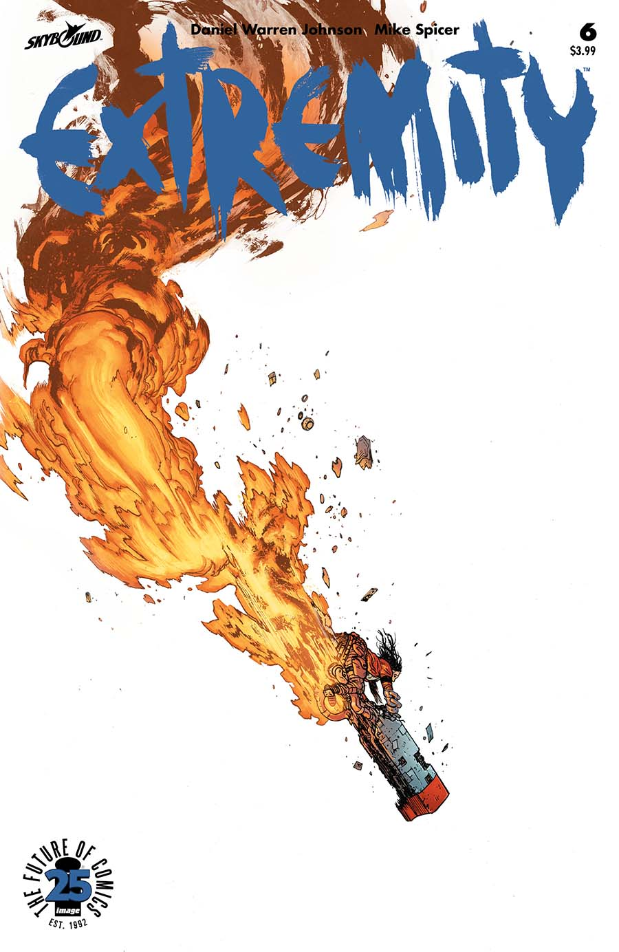 extremity06_cover
