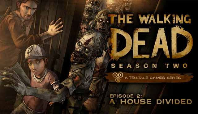 the walking dead soundtrack download free