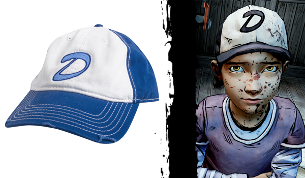 The Walking Dead Halloween Costume Guide Skybound