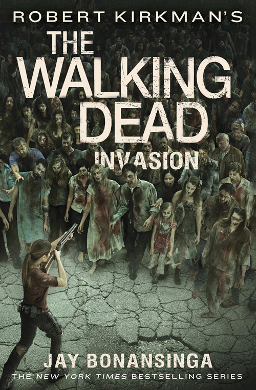 Walking-Dead-Invasion-cover-s