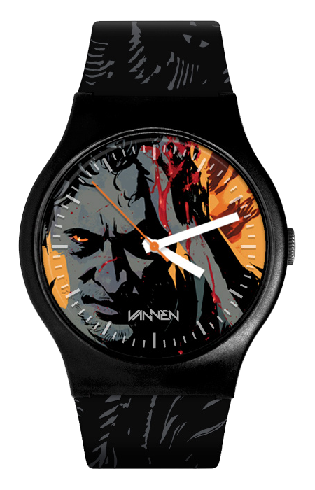 Outcast-watch-detail