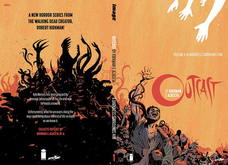 Outcast-Vol-1-HC