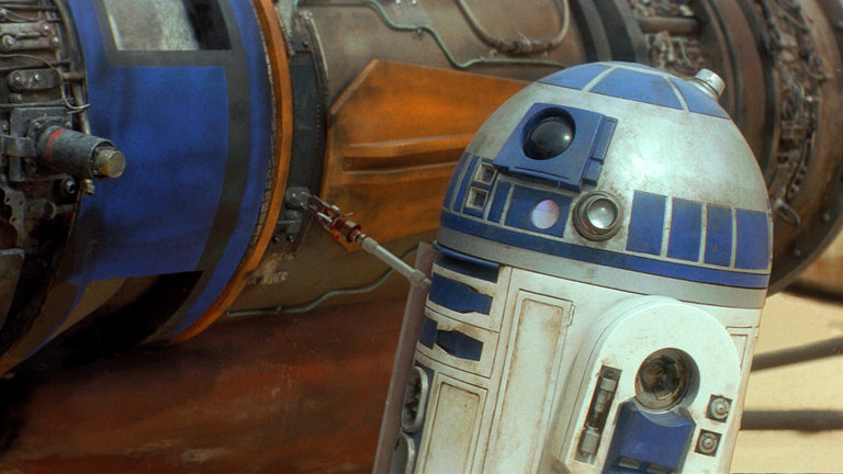 R2-D2_41dacaa9
