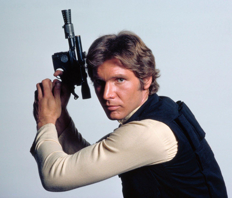 Harrison-Ford-Han-Solo