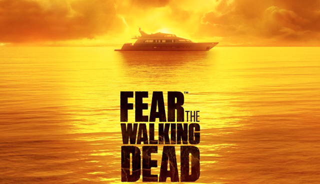 What Can We Expect From Fear The Walking Dead Season 2 Skybound Entertainment