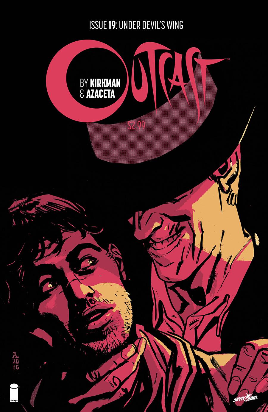 Outcast-19_cover