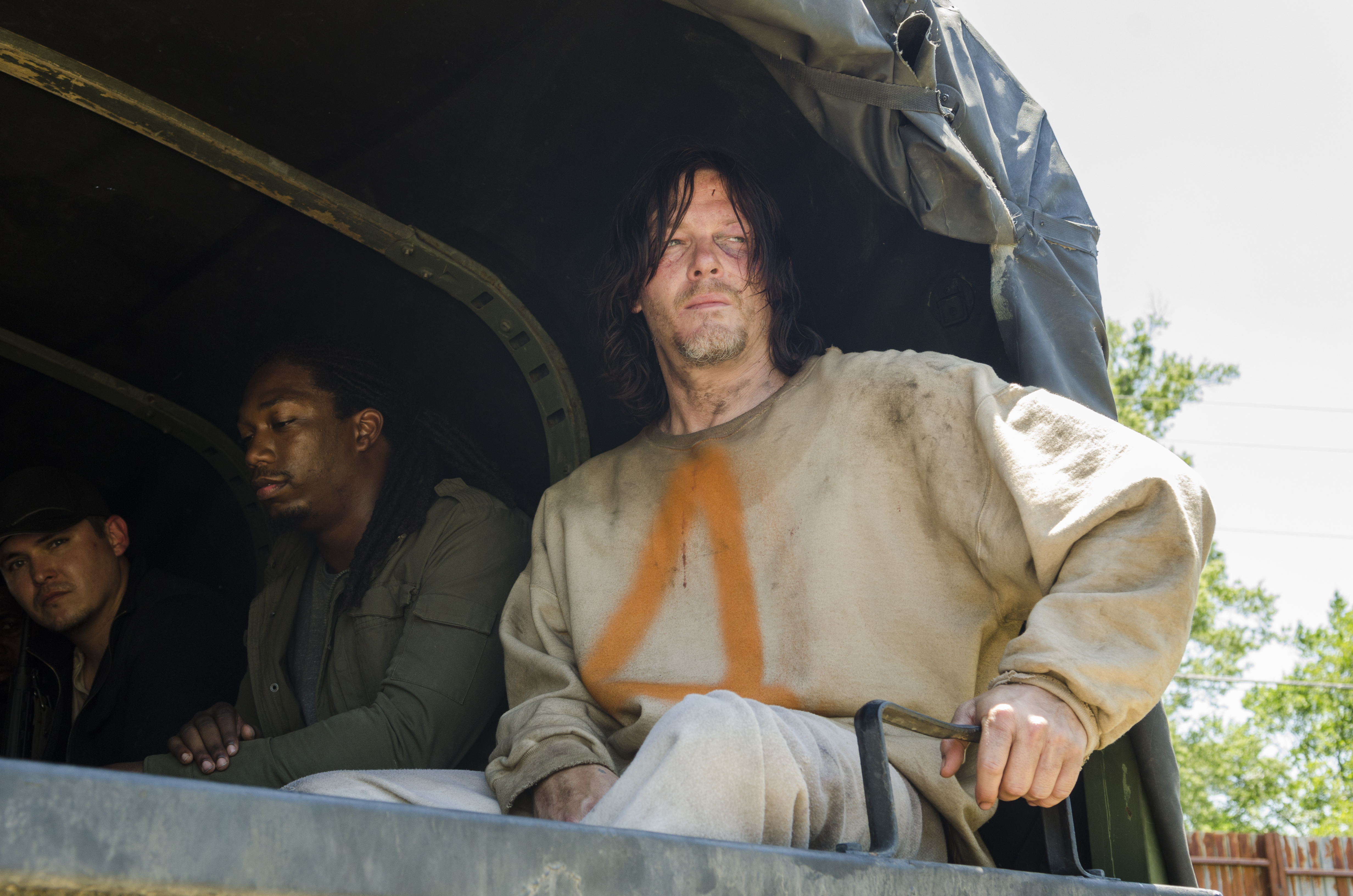 TWD_704_GP_0610_0120-RT