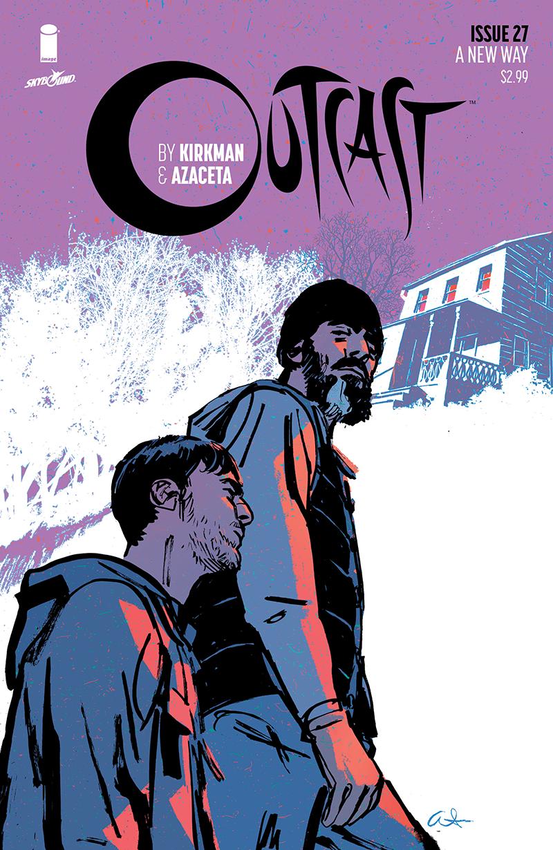 Outcast27_Cover