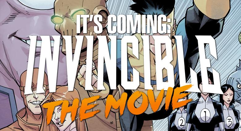 1-invincible-the-movie-module
