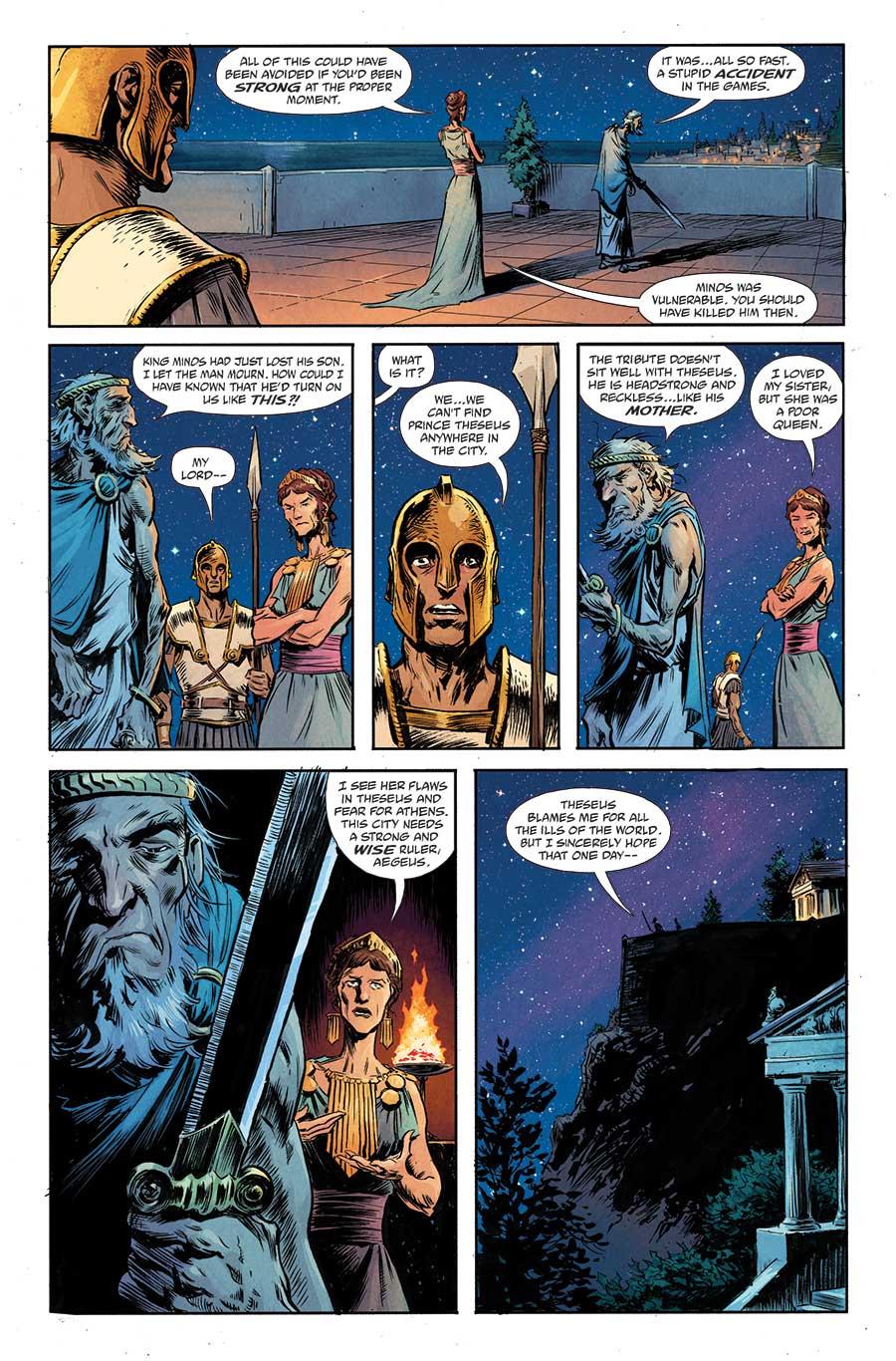 myth002-page-2