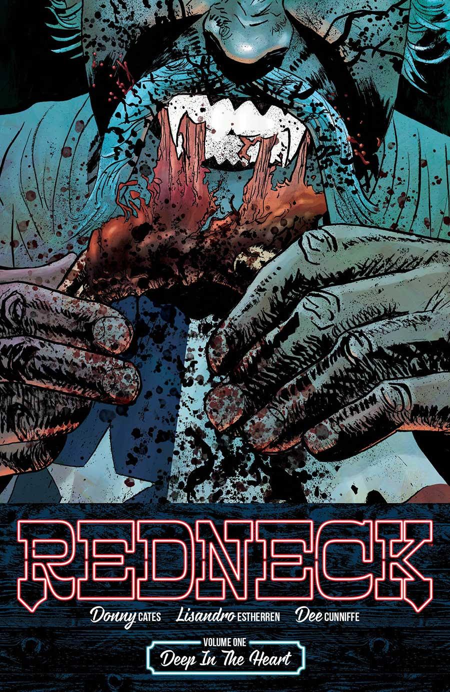 redneckv1_covermock