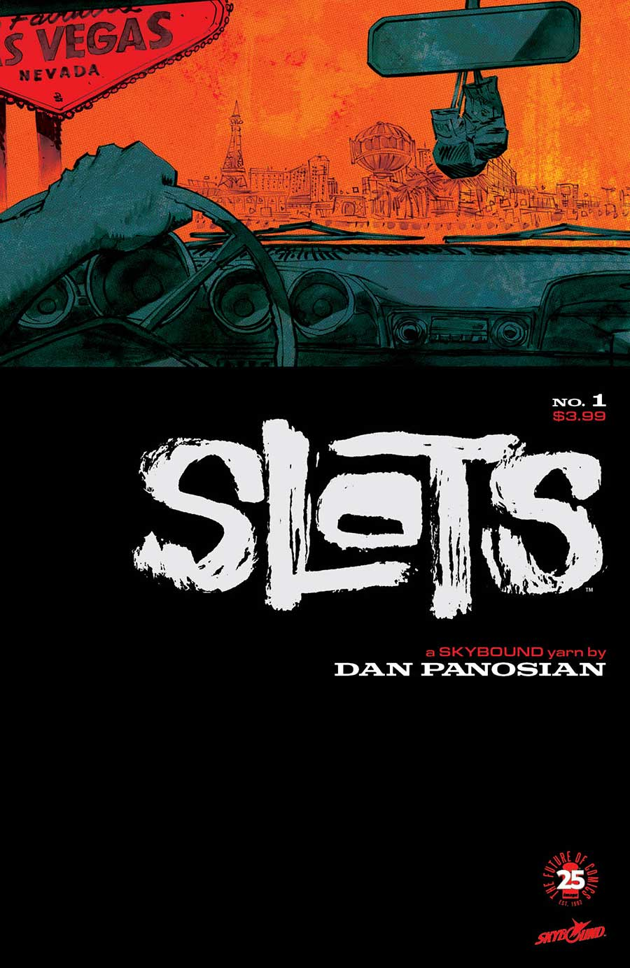 slots-1-cover