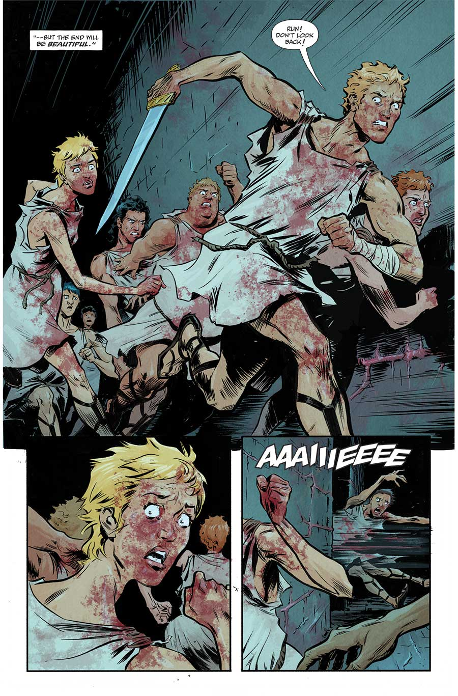 myth003-page-4