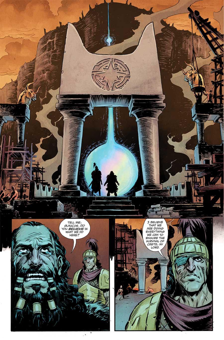 myth003-page-1