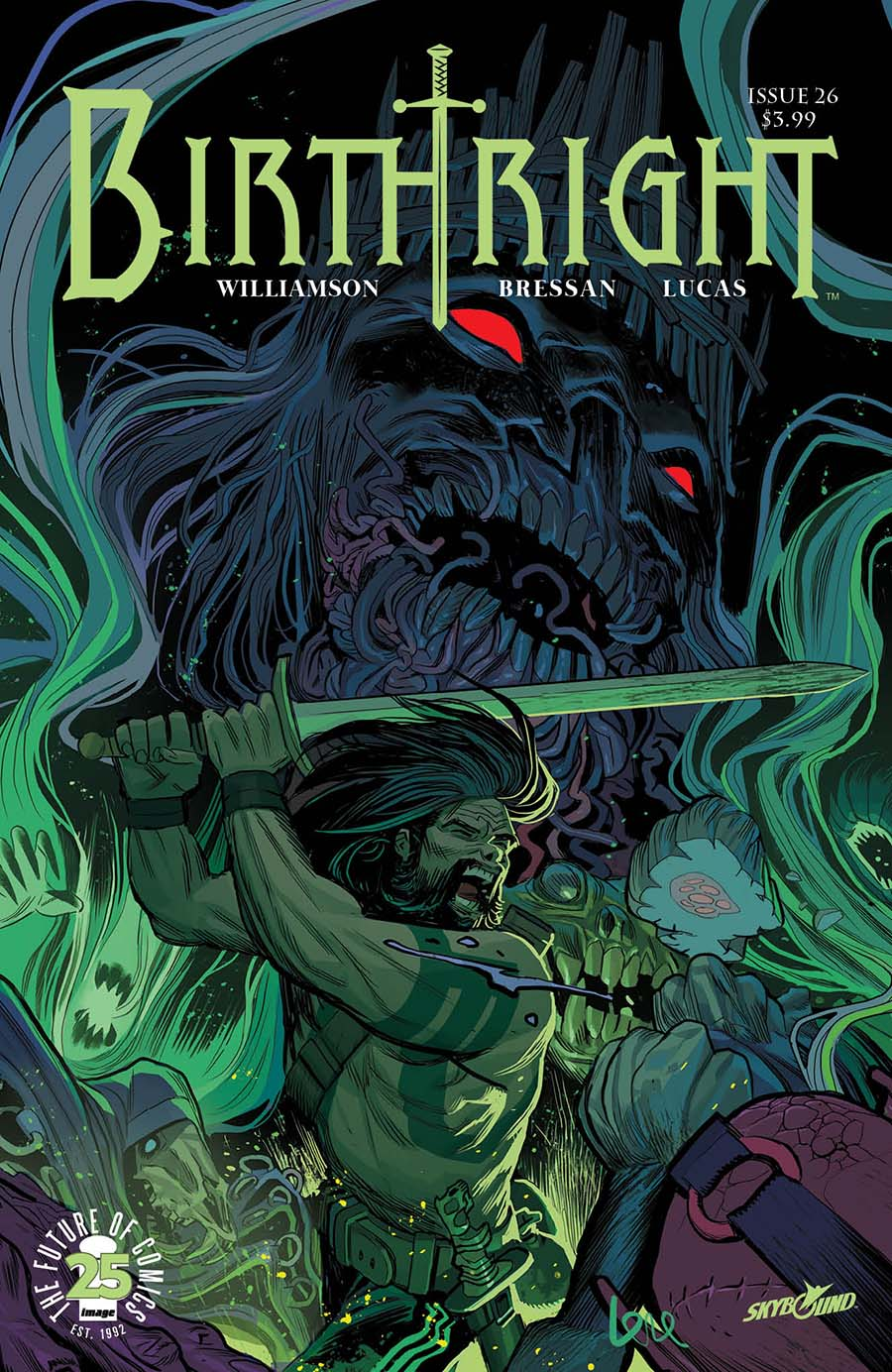 birthright26_coverb