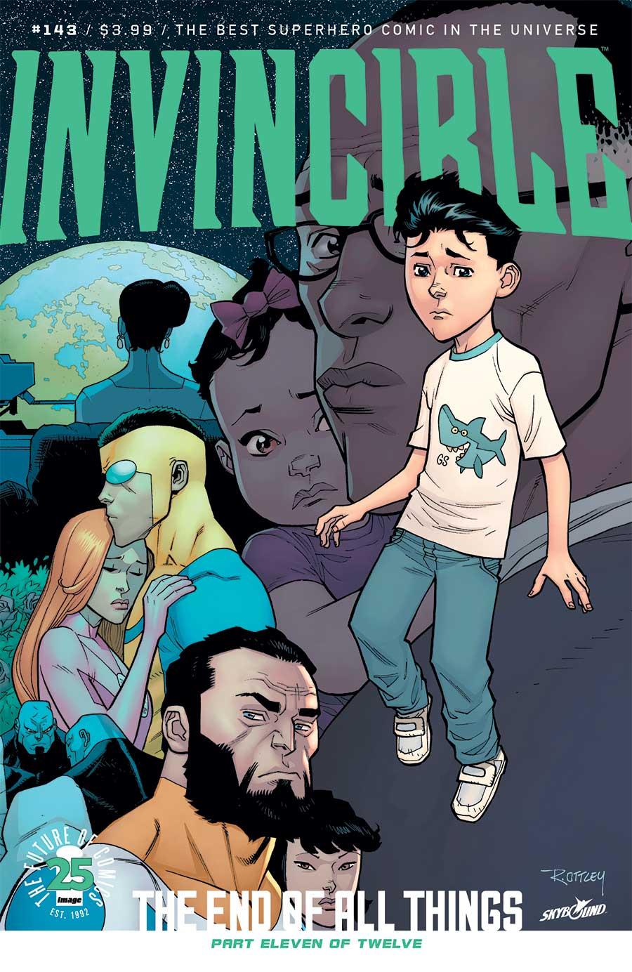 invincible143_cover