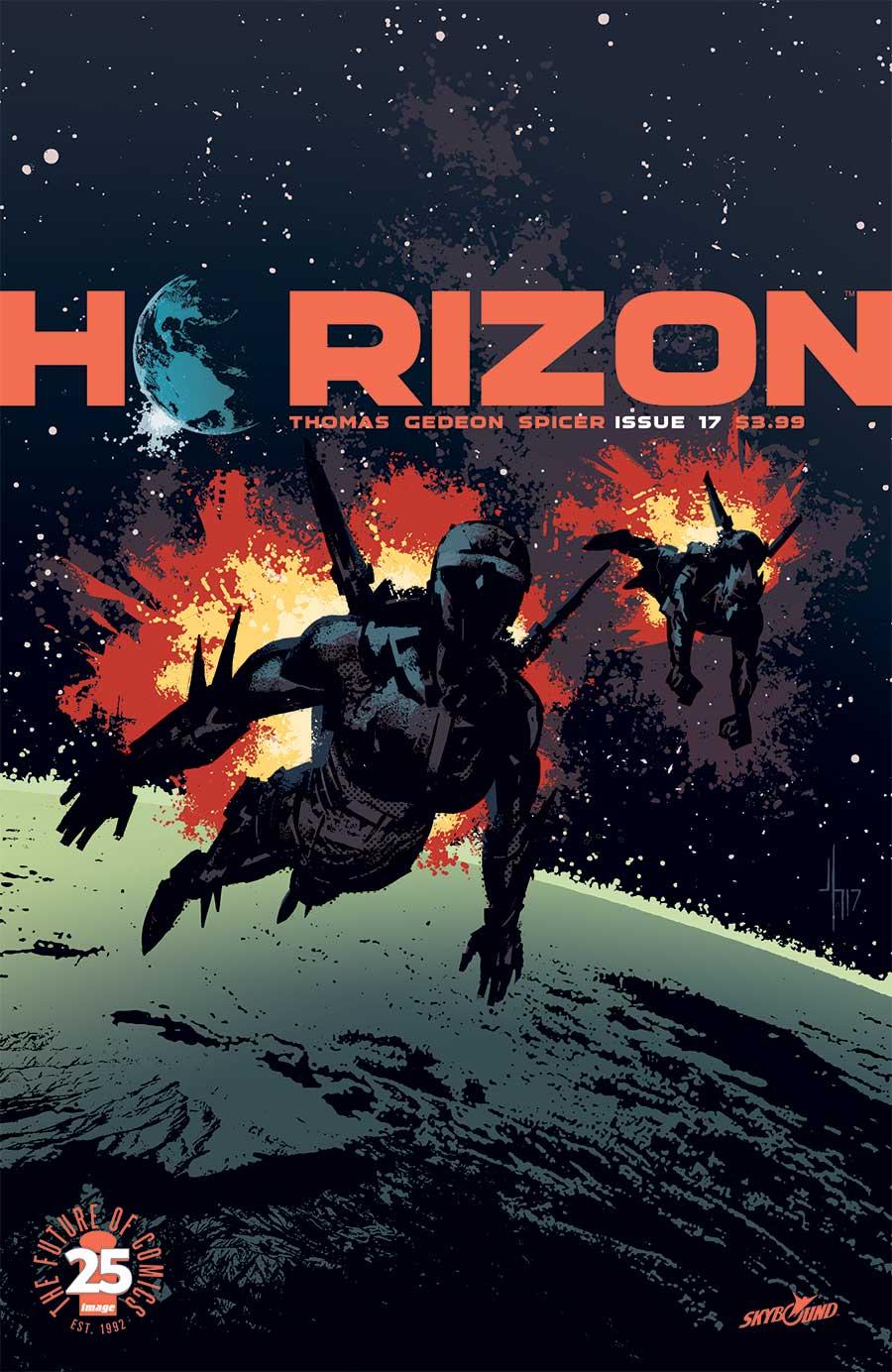 horizon17_cover