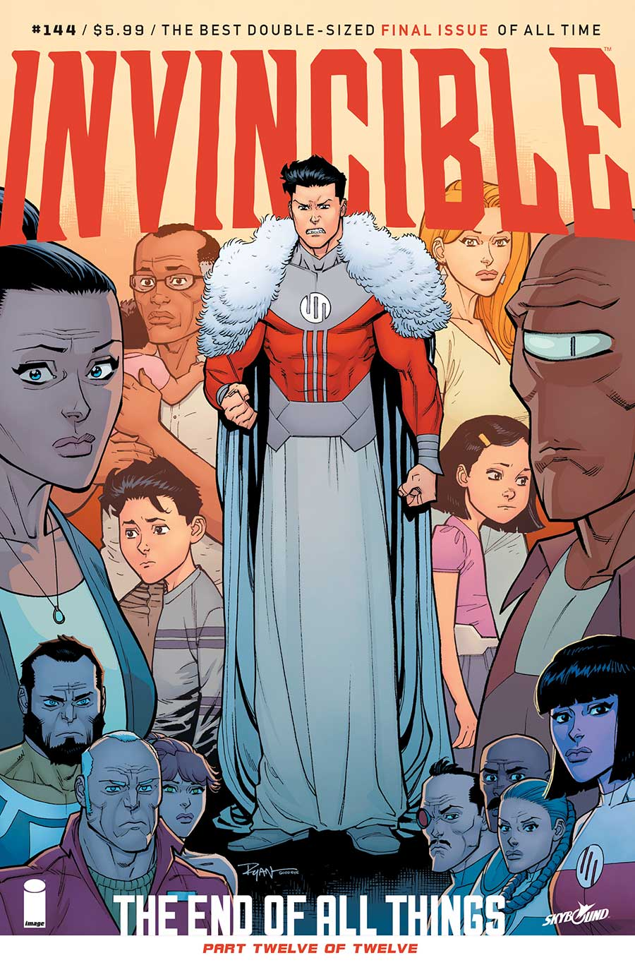 invincible144_cover_preview
