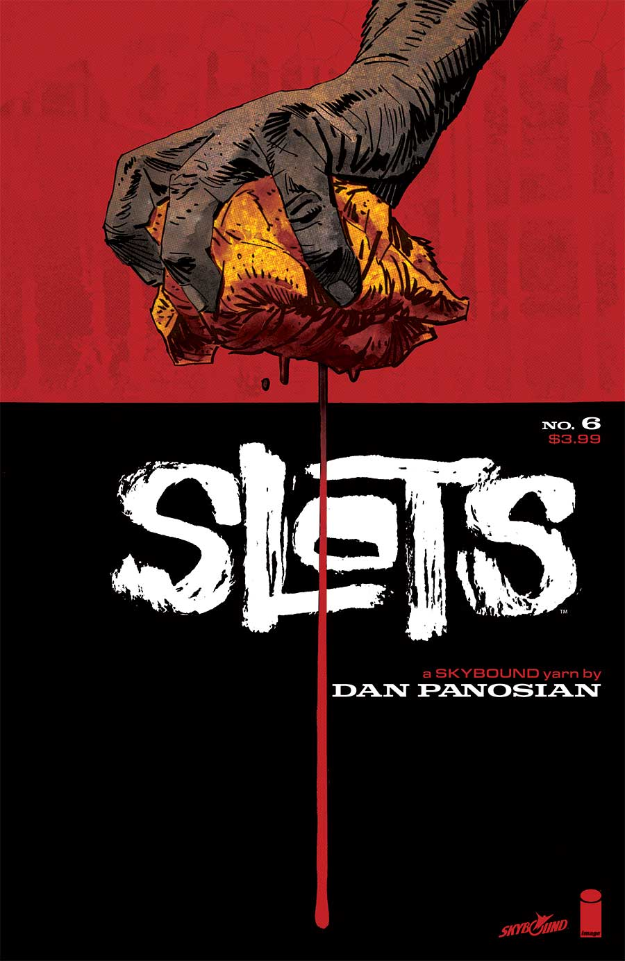 slots06_cover
