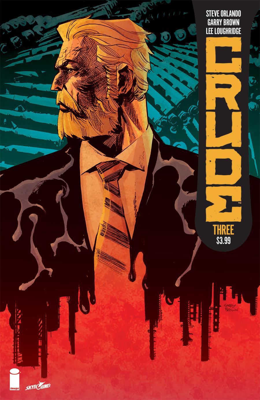 crude03_cover