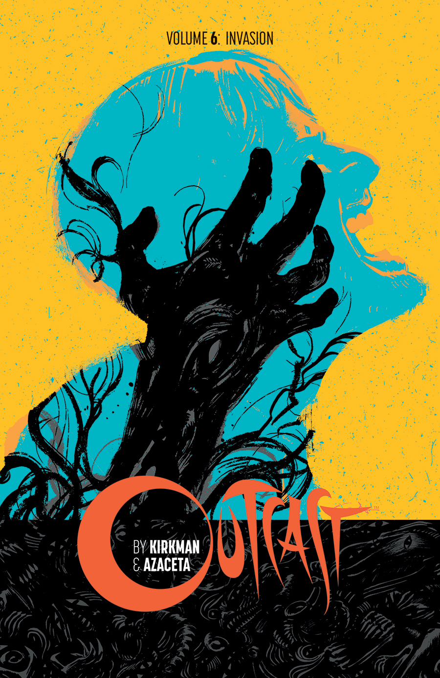 outcastv6_cover