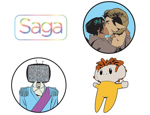 saga-18-pins