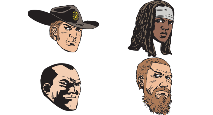 twd-pin-heads