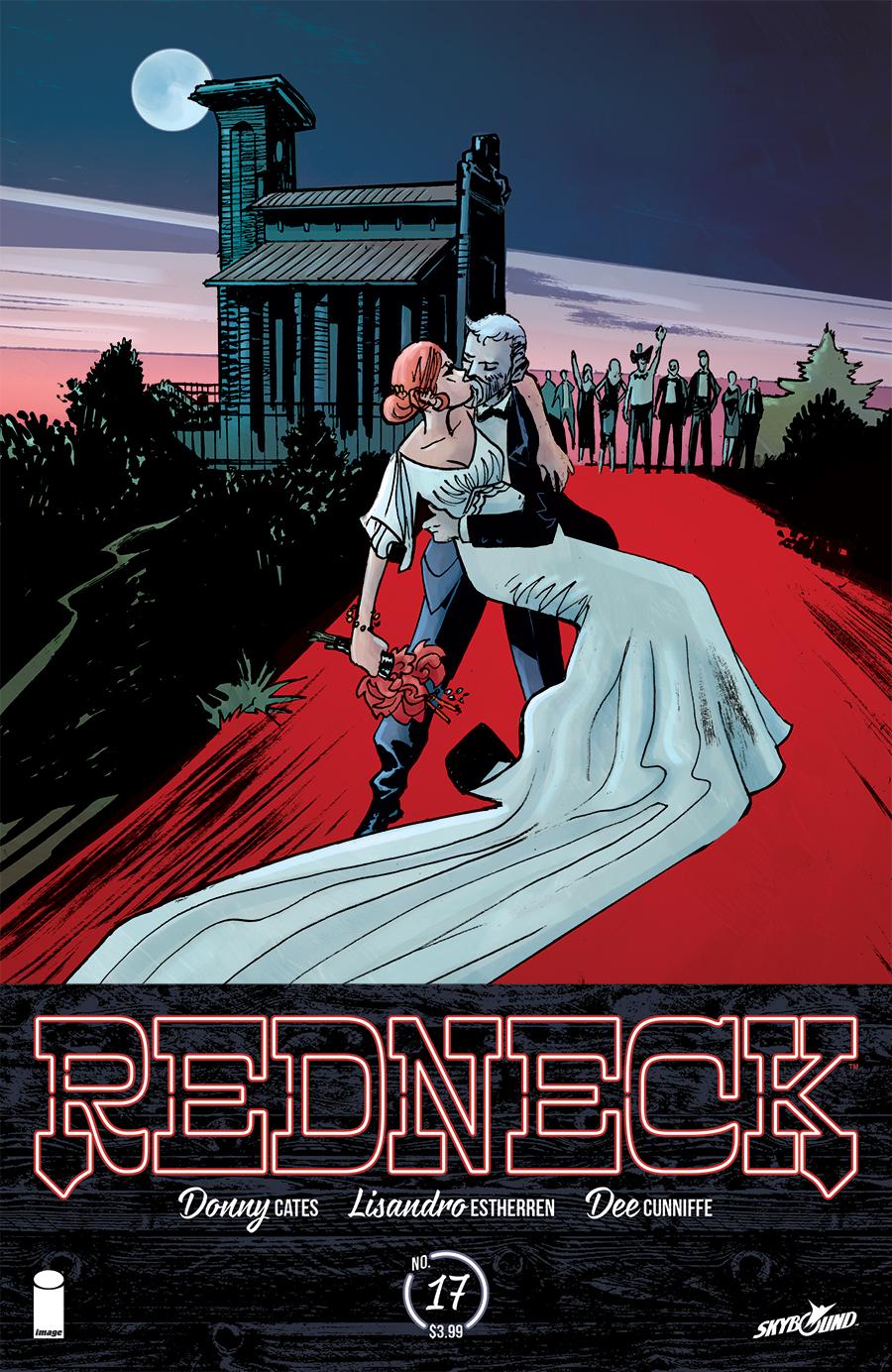 redneck17_cover