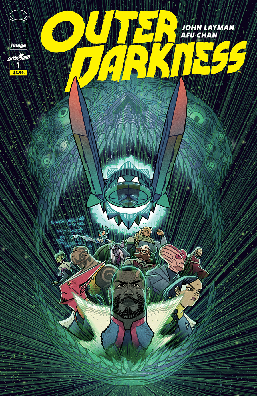 outerdarkness01_cover