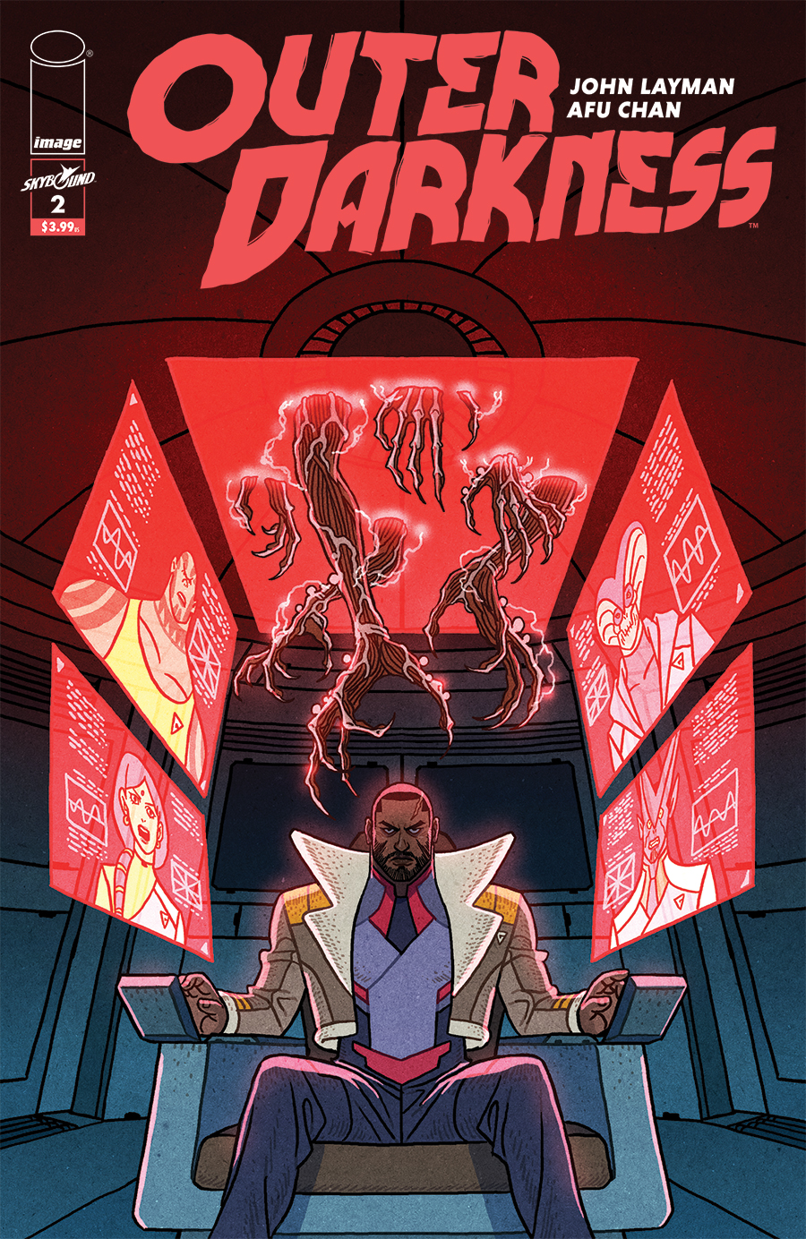 outerdarkness02_cover