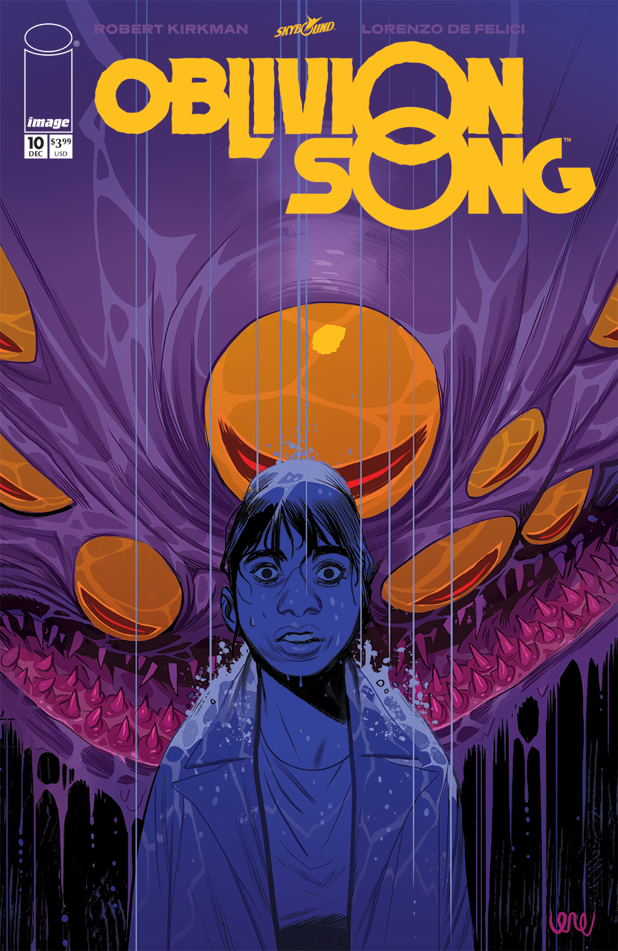 oblivionsong010_cover
