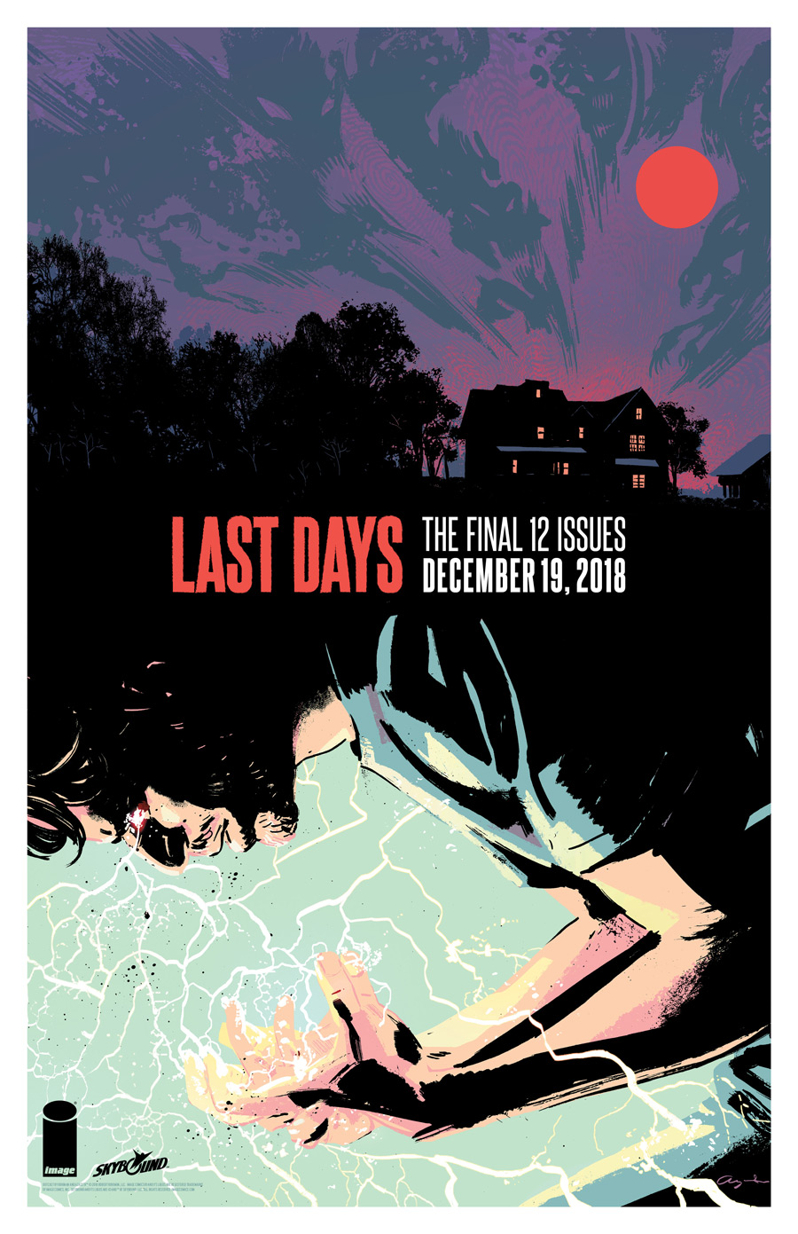 outcast-final-issues