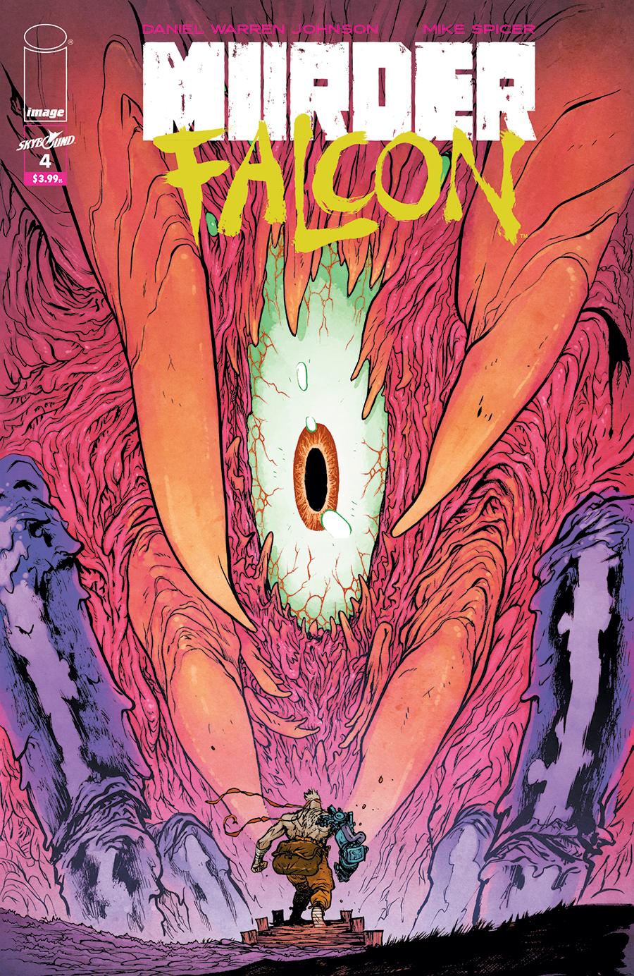murderfalcon04_cover